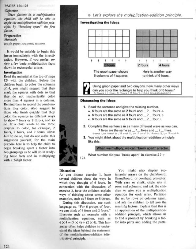 math-example-1-mult